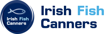 Irish Fish Canners
